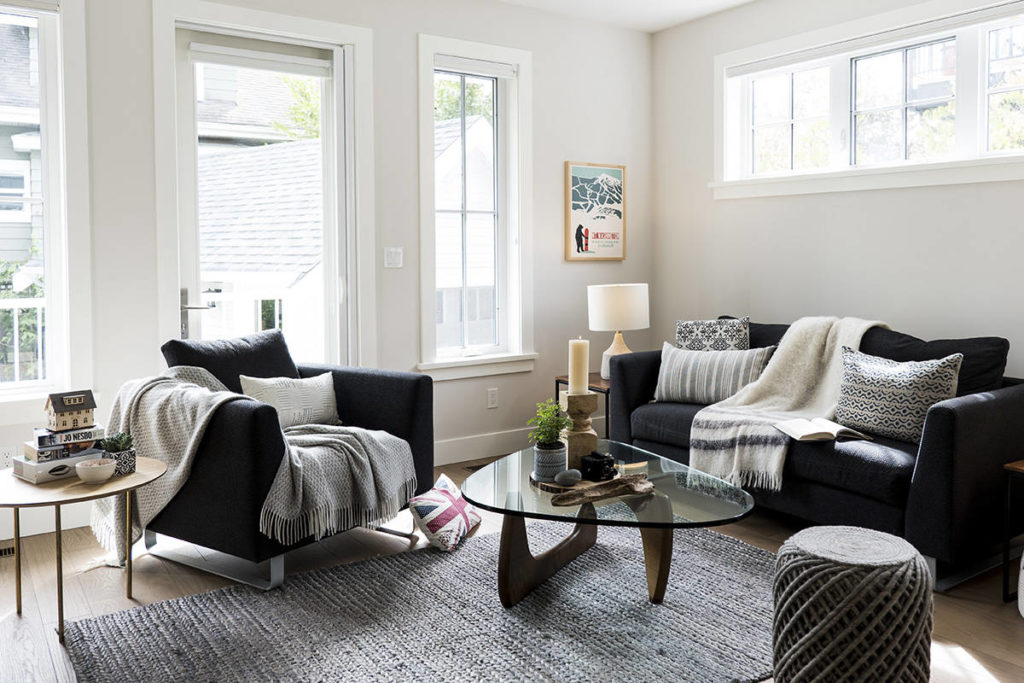 """Creating a """"cocoon-able"""" space with Hygge - Aldergrove Star"""