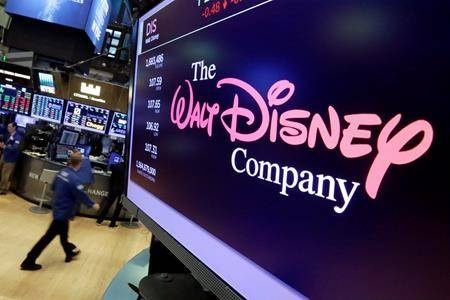 VIDEO: Disney Plus adds disclaimer about racist stereotypes - Aldergrove Star