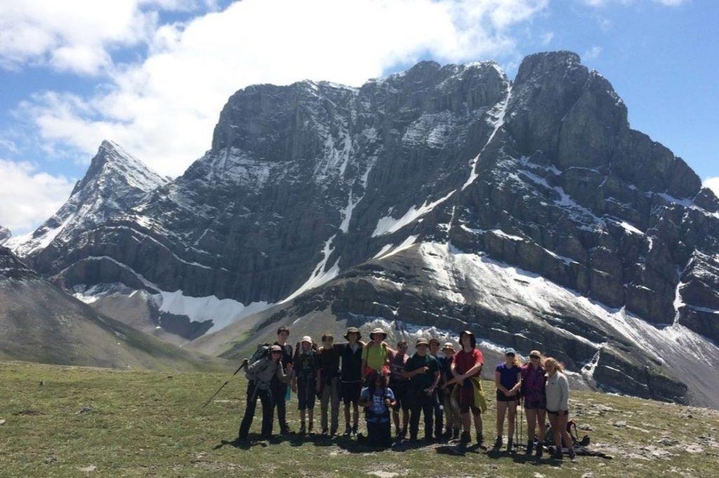Ski resorts selling mountain water is a risky move, critics say - Aldergrove Star