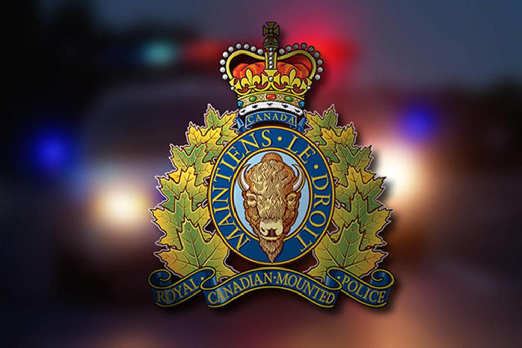 Langley man, 34, found with 15 inch knife scheduled in court after alleged break and enter - Aldergrove Star