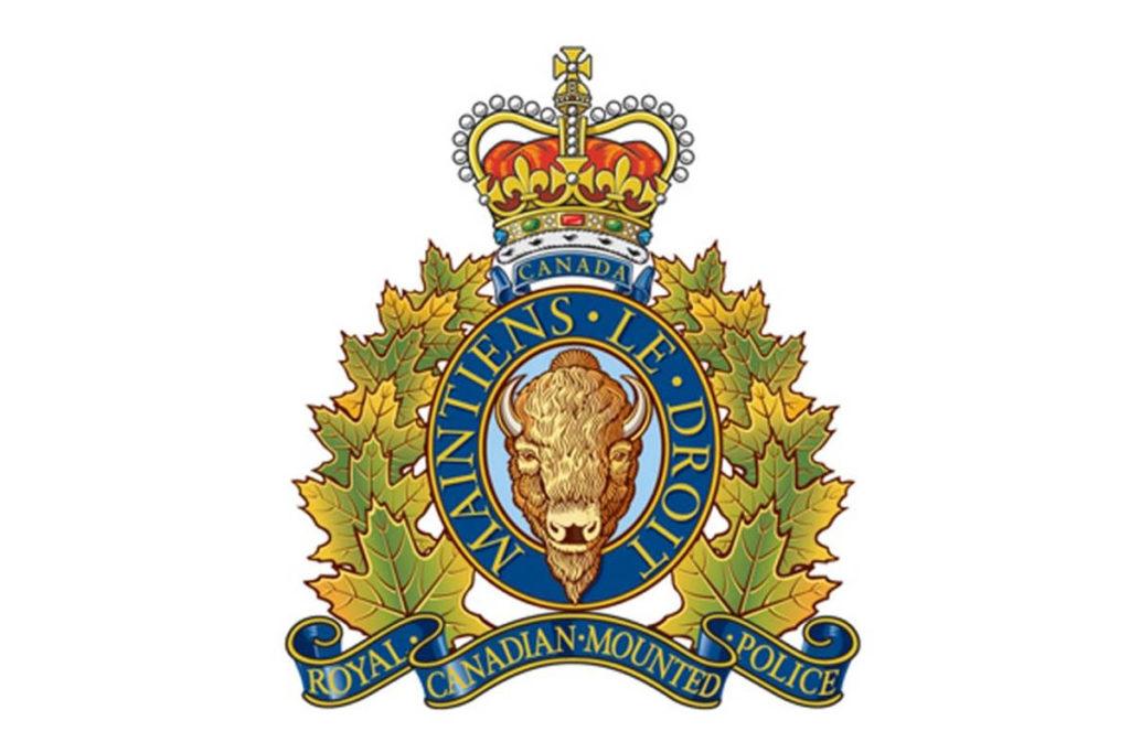 Arrest in Langley rental scam - Aldergrove Star