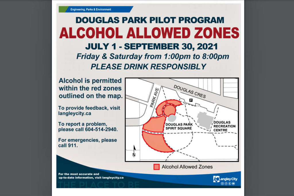 25354213 web1 210601 LAT DF Prelim approval outdoor drinking sign 1 1024x683.